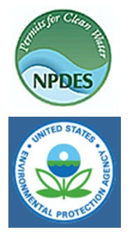 NPDES and EPA.jpg