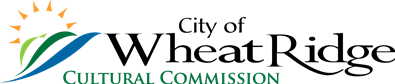 Wheat Ridge Cultural Commission