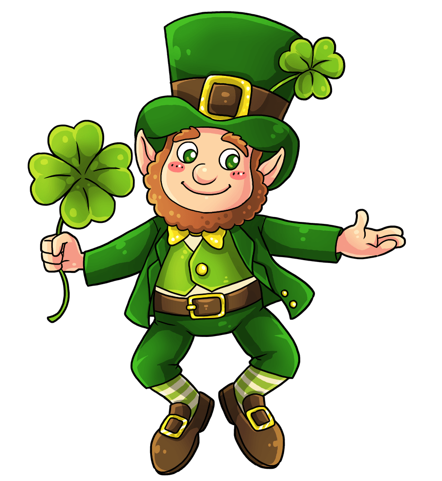 Leprechaun-free-to-use-clipart.png
