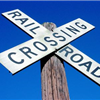 Railroad_Crossing_Small