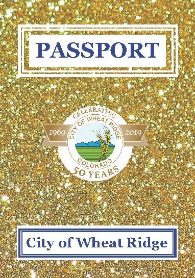 2019passport-cover