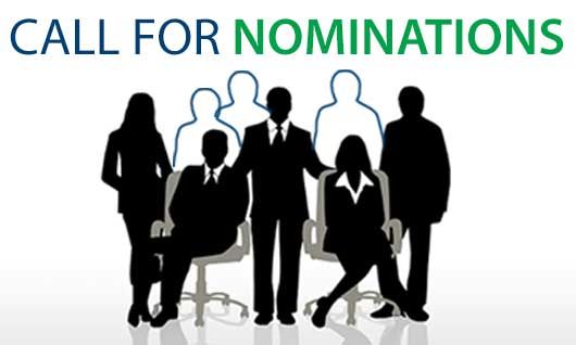 call-for-nominations-bg