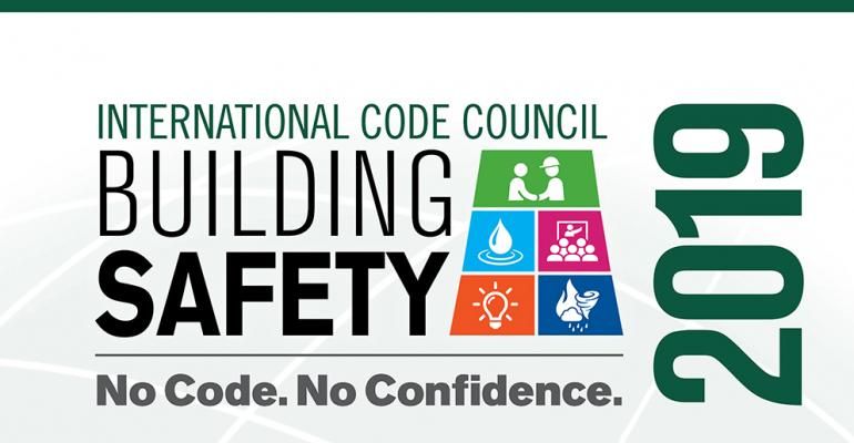 buildingsafety2019