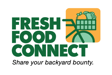 Fresh Food Connect Logo