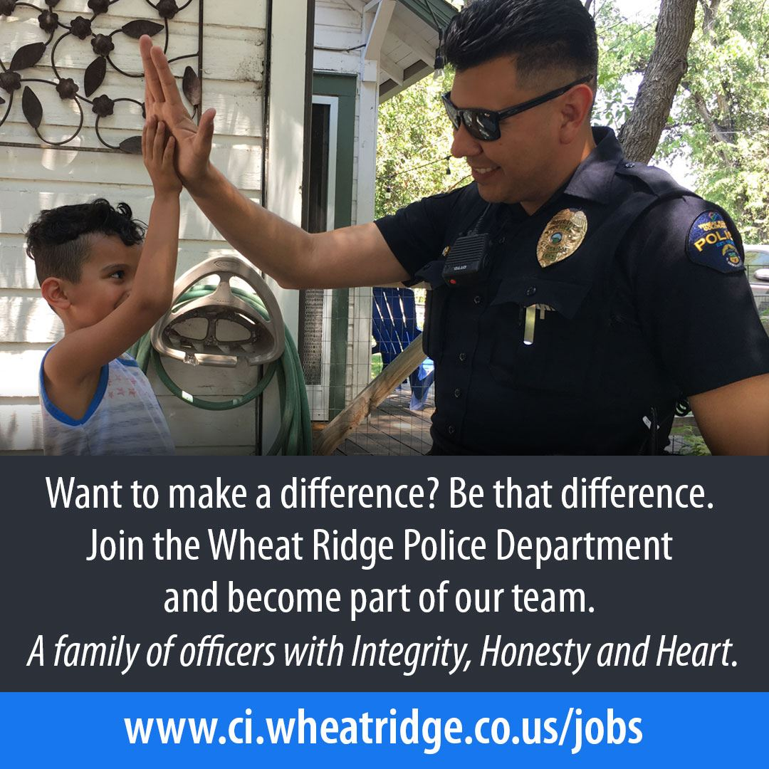 wrpd recruitment 2021