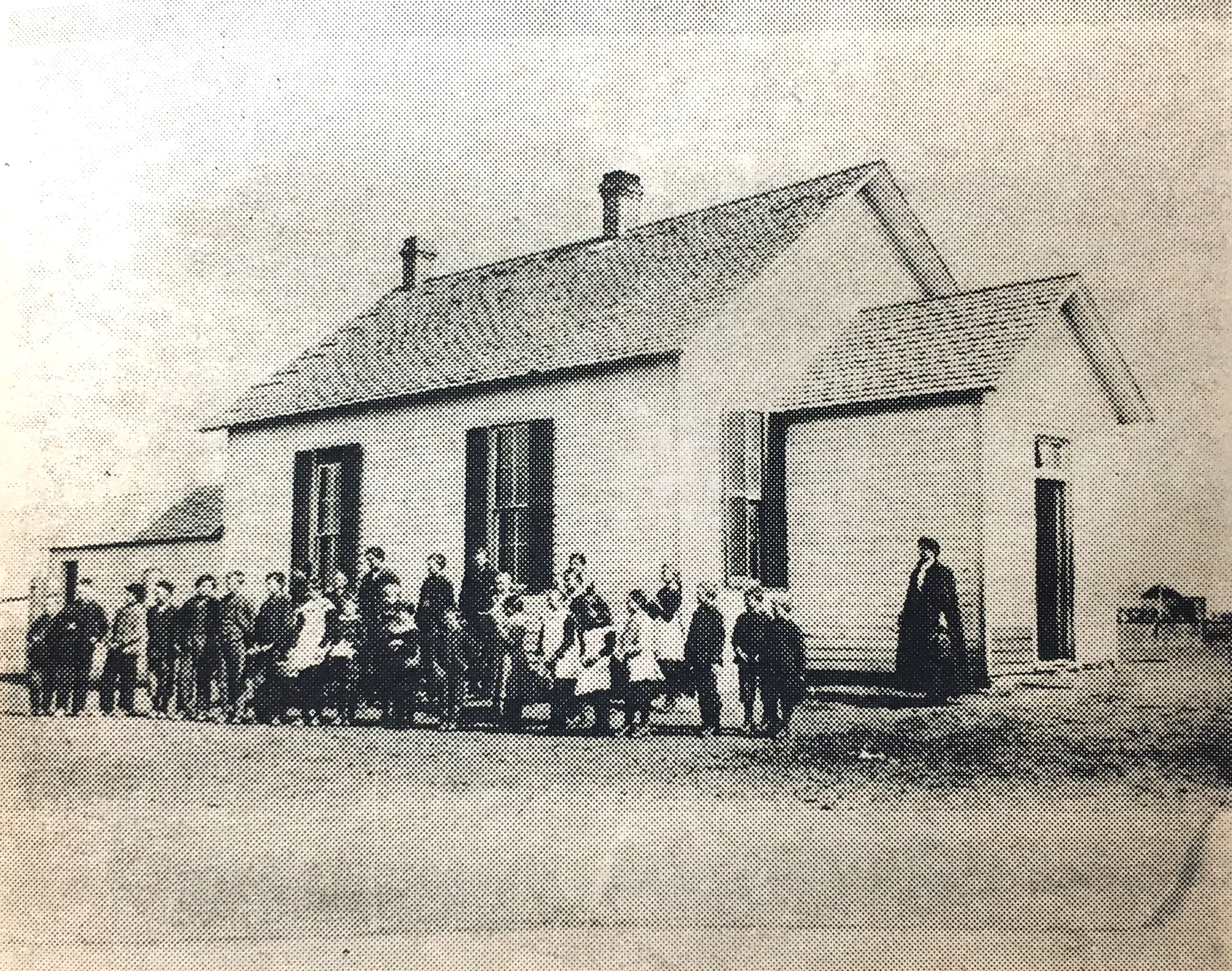 secondWRschool1873