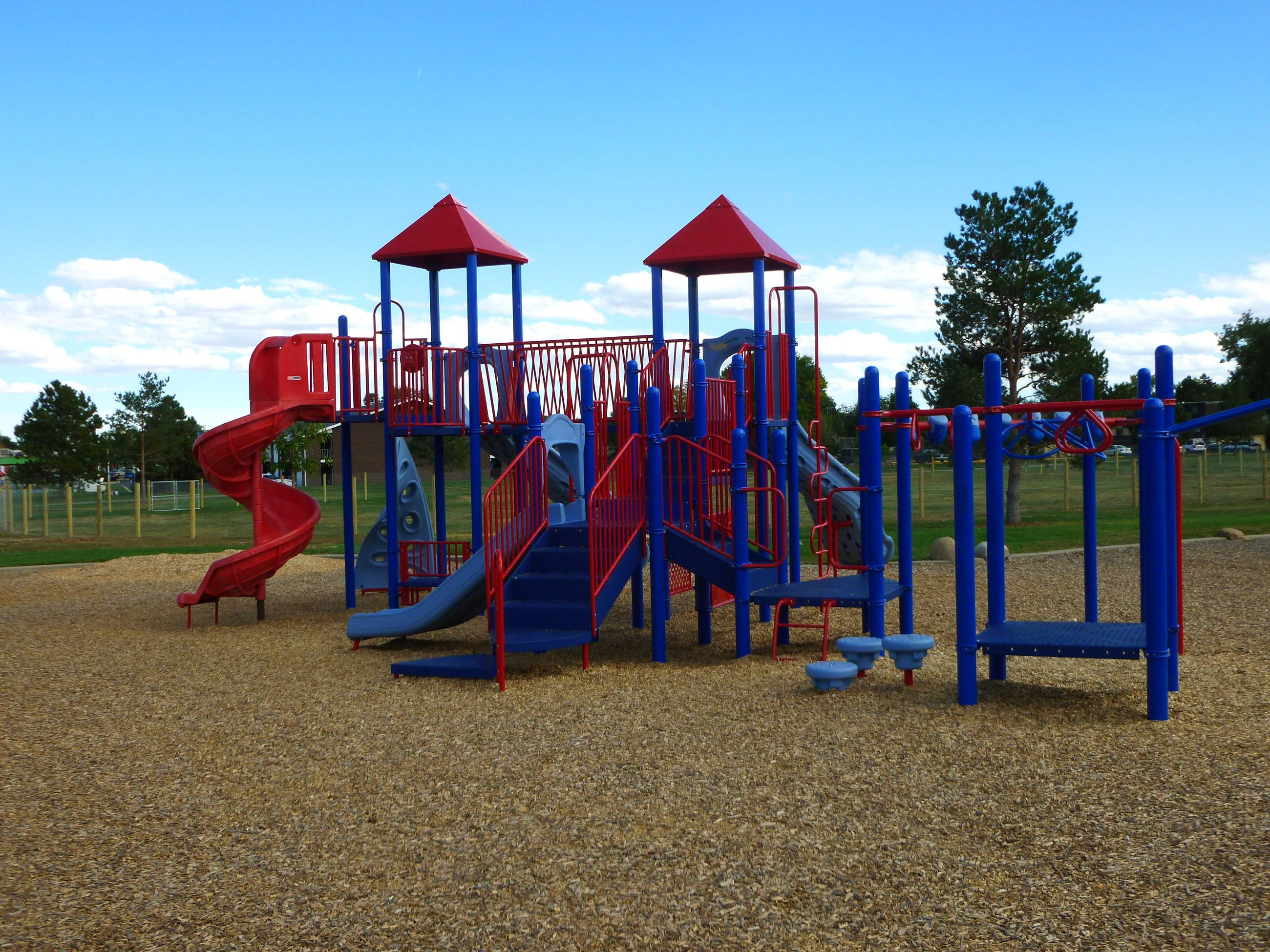 Fruitdale-Park-Playground-web3