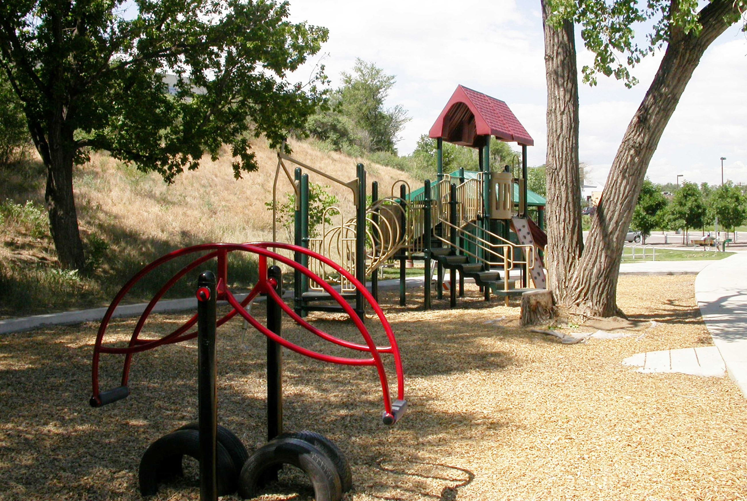 Creekside-Playground-web