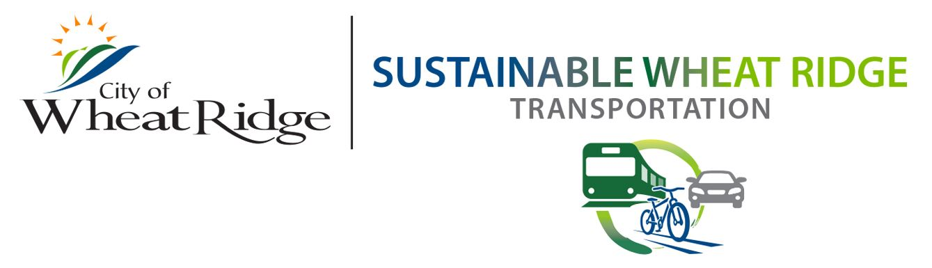 WR.Sustainable.Transportation