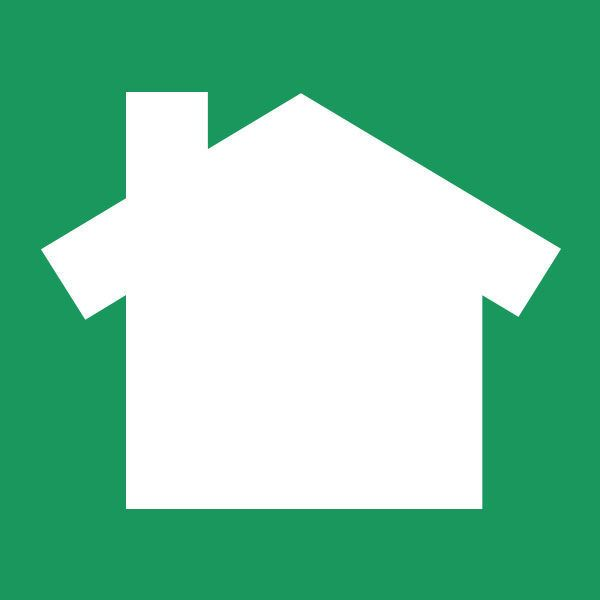 nextdoor Opens in new window