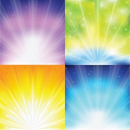 Colorful Sunburst Vector Graphics (640x640) (260x260).jpg
