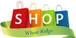 Shop Wheat Ridge